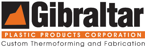 Gibraltar Plastic Products | Thermoforming, Acrylic Fabrication, Routing